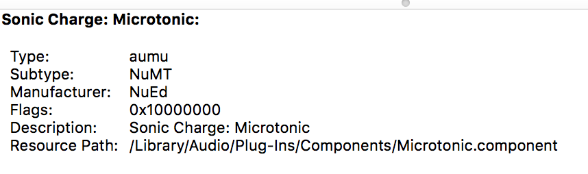 Microtonic info.png