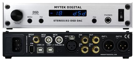 Mytek_Stereo192-dsd preamp.jpg