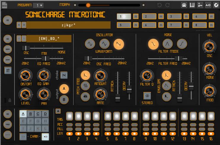 clockwork orange.png