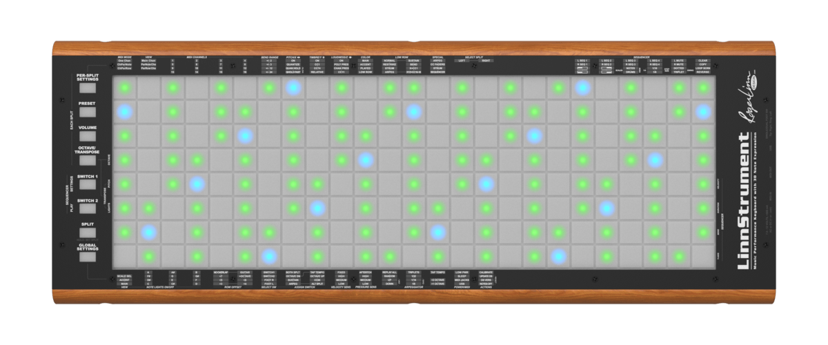 linnstrument-2016-straight-on.png