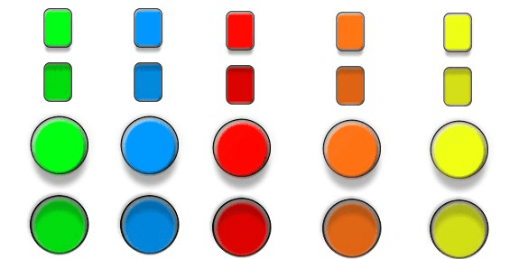 default buttons colored versions.jpg