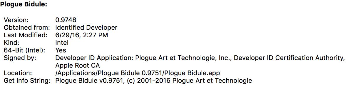 BIDULE - 64.png