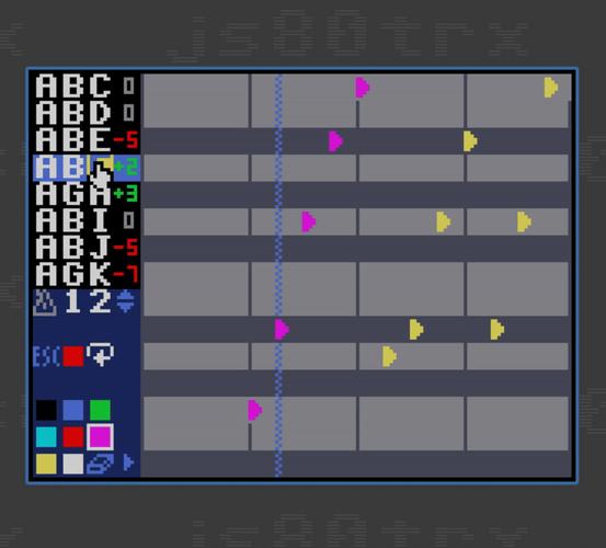 tubesockor-js80trx-song1b.mov