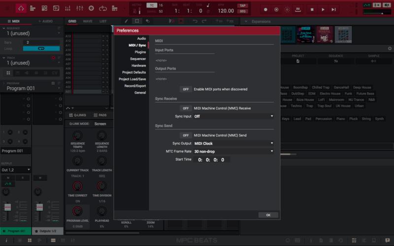 MPCBeats<em>MIDI_Pref</em>.png