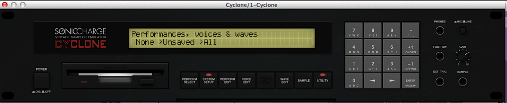 Cyclone_01.png