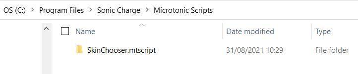 Microtonic 2.JPG