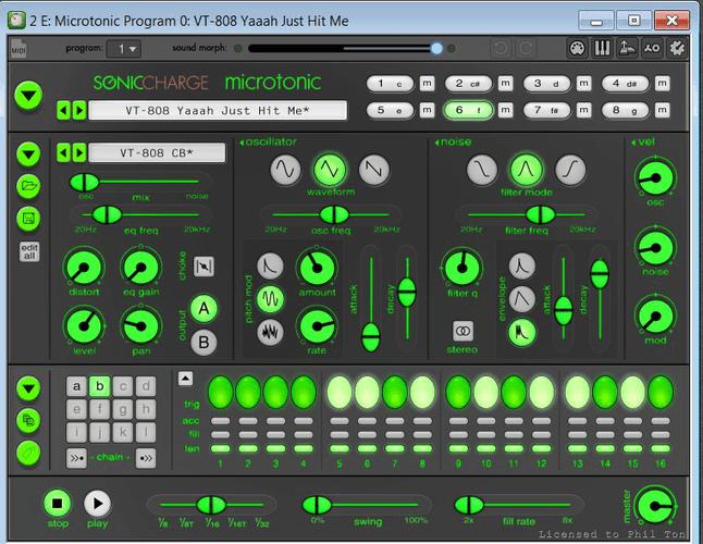 green preview.jpg