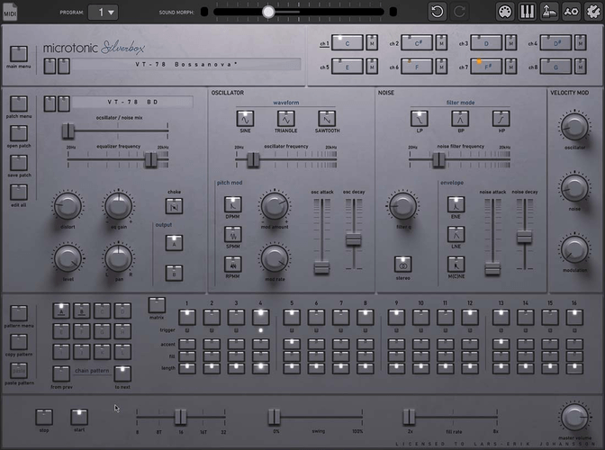 silverbox-beta.jpg