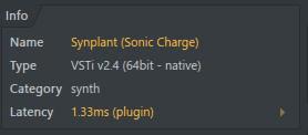 synplant-info.jpg
