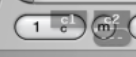 MicrotonicButtons.PNG