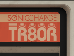 Sonic Charge TR80R.png
