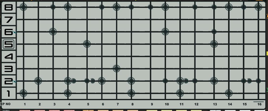 Matrix707.jpg