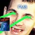 Last posters avatar