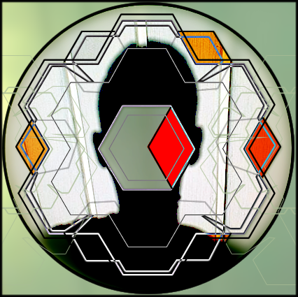 Users avatar