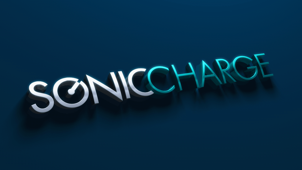 Sonic Charge - forum